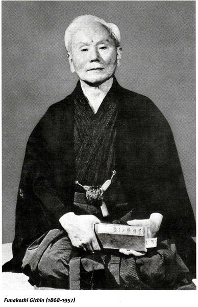 Funakoshi Toshiya